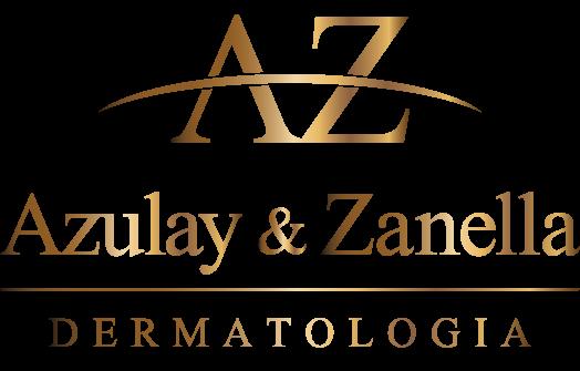 Clinica Dermatológica Azulay e Zanella Joinville Santa Catarina